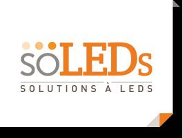 logo soleds