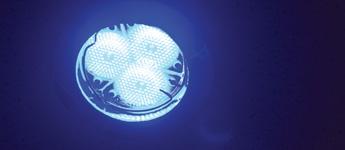 SOLEDS-metier-sourcing